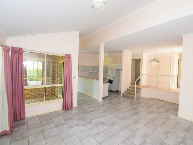 14 Dakara Court, Buderim, Qld 4556