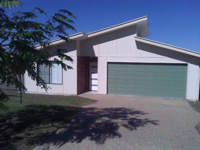 58 Victoria Avenue, Glen Eden, Qld 4680