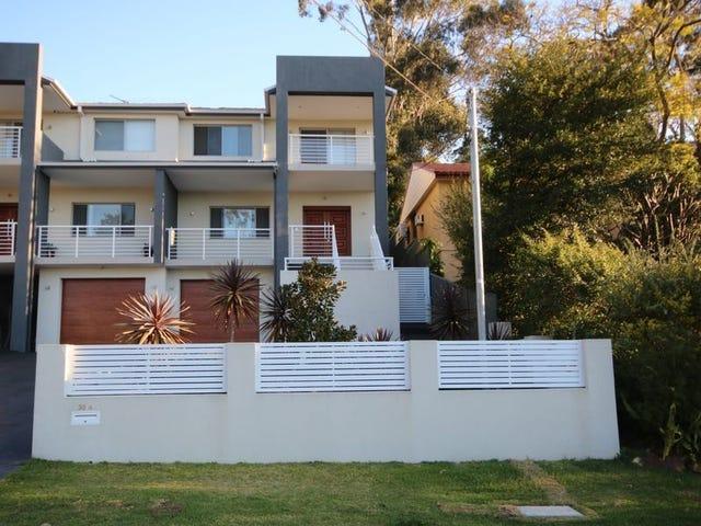 33A Wren Street, Condell Park, NSW 2200