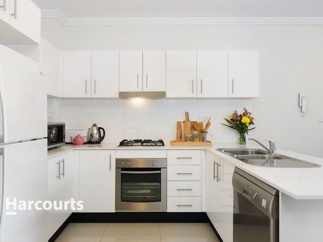 4/5-7 Kleins Road, Northmead, NSW 2152