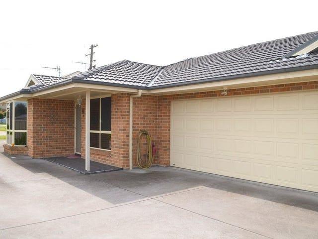 1/28 Railway Avenue, Thornton, NSW 2322