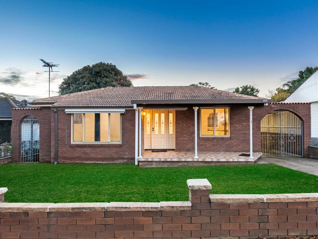 362 Seven Hills Road, Seven Hills, NSW 2147