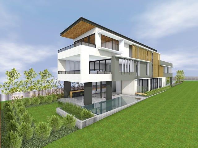 67-69  Coolum Terrace, Coolum Beach, Qld 4573