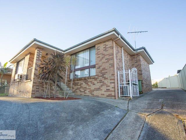 20 Janacek Place, Bonnyrigg Heights, NSW 2177
