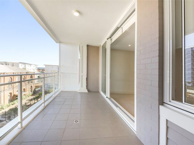511/2-4 Palm Ave, Breakfast Point, NSW 2137
