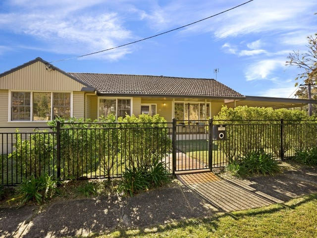 36 Myamblah Crescent, Merewether, NSW 2291