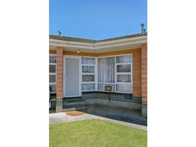 2/30 Tallack Street, Windsor Gardens, SA 5087