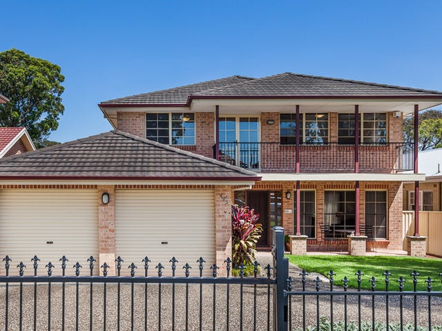 425 Port Hacking Road, Caringbah South, NSW 2229