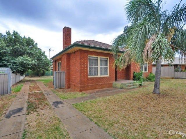 170 Bultje Street, Dubbo, NSW 2830