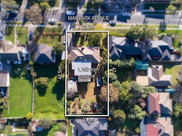 12 May Park Avenue, Ashwood, Vic 3147