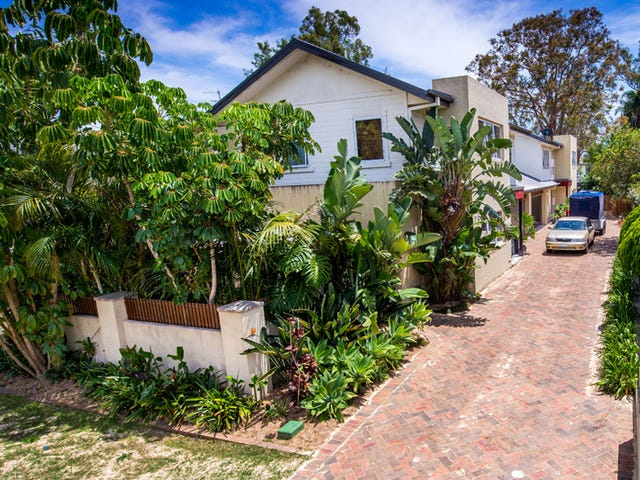 1/11 Grafton Street, Nelson Bay, NSW 2315
