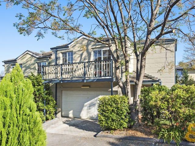 8/16 Wyldwood Cres, Baulkham Hills, NSW 2153