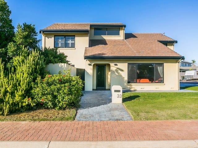 33 Australia Two Avenue, North Haven, SA 5018