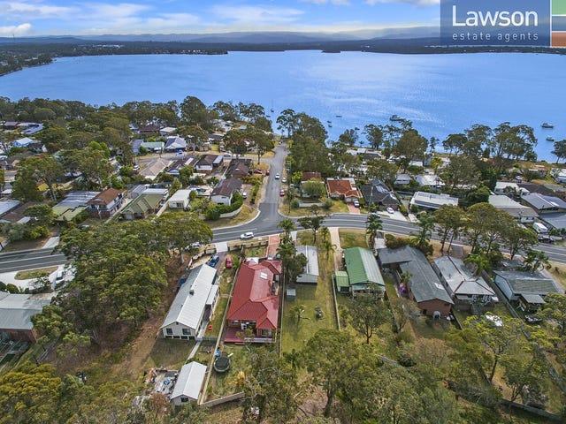 71 Yarrawonga Park Road, Yarrawonga Park, NSW 2264