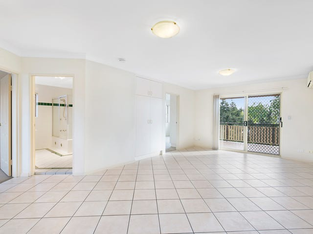 5/83 King Street, Annerley, Qld 4103