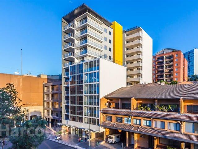 24/7 Aird Street, Parramatta, NSW 2150
