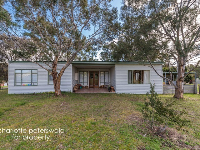 168 Church Road, Barnes Bay, Tas 7150