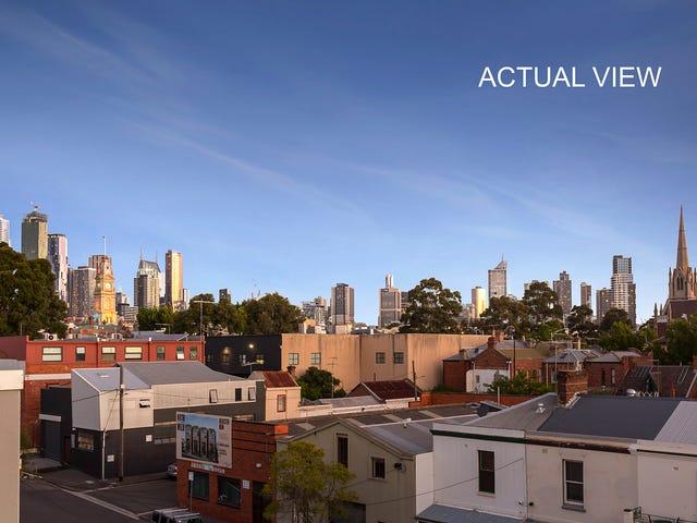 26 Provost Street, North Melbourne, Vic 3051