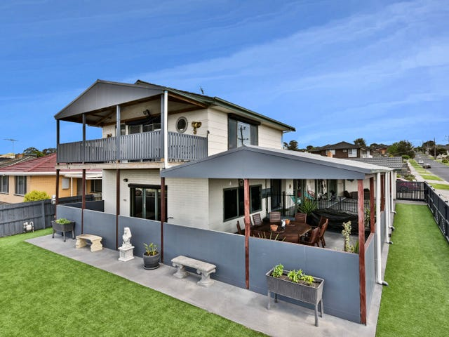 165 Anakie Road, Bell Post Hill, Vic 3215