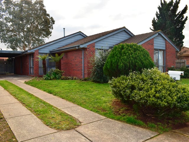 21 Lewisham Close, Hampton Park, Vic 3976