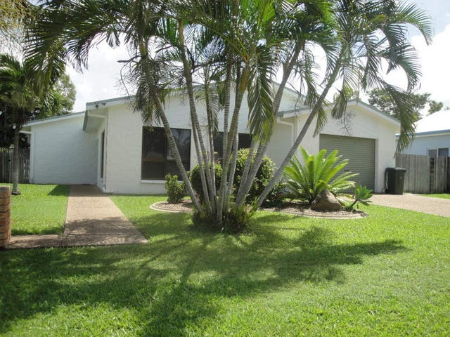 2 Eileen Court, Kelso, Qld 4815