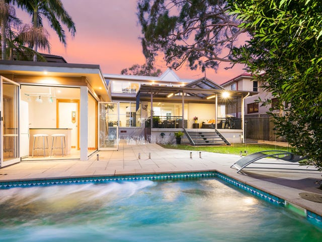 61 Connell Road, Oyster Bay, NSW 2225