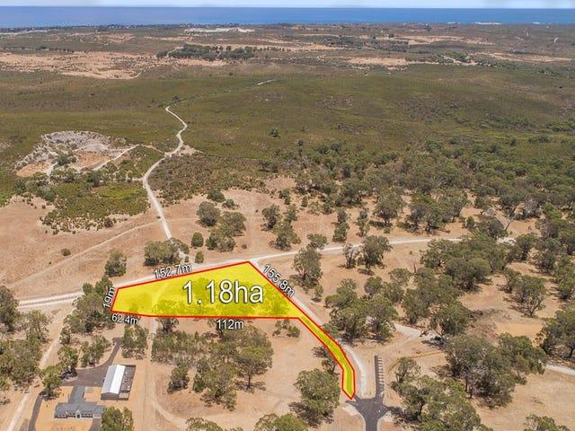 Lot 109, 11 Ginger Place, Two Rocks, WA 6037