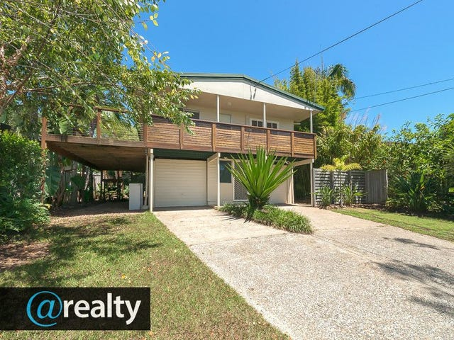 16 Sungold Avenue, Southport, Qld 4215