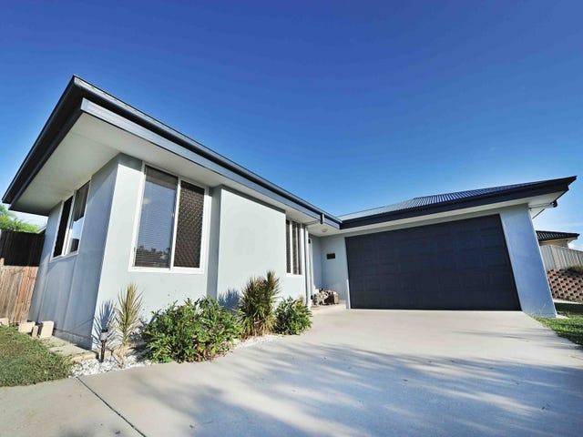 39 Sharyn Drive, New Auckland, Qld 4680
