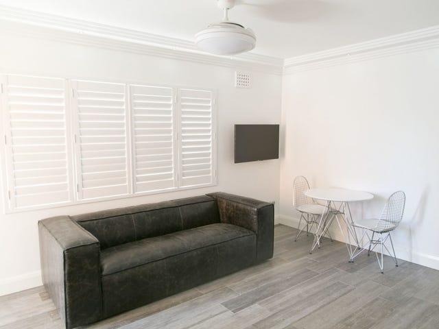 2/86 Cambridge Street, Stanmore, NSW 2048