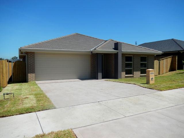 24 Kite Street, Aberglasslyn, NSW 2320