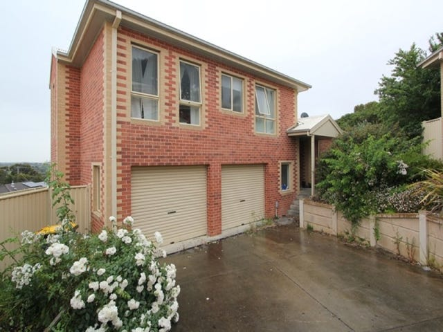 3/10 Manna Gum Heights, Mount Pleasant, Vic 3350
