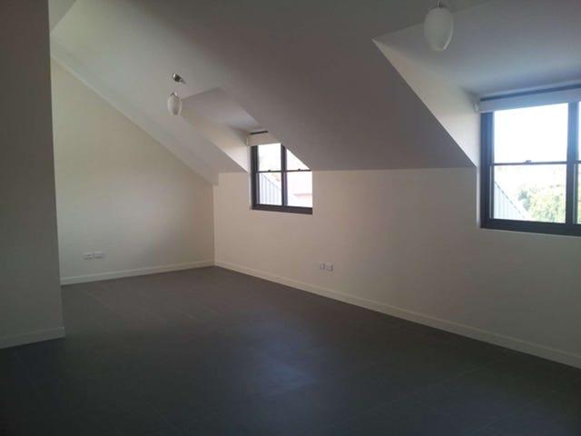 B406/32-36 Barker Street, Kingsford, NSW 2032