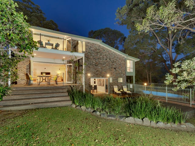 27 Allworth Drive, Davidson, NSW 2085