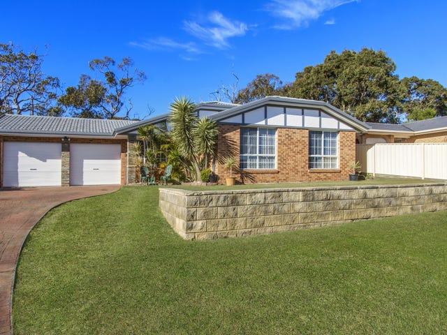 39 Gilford Street, Kariong, NSW 2250
