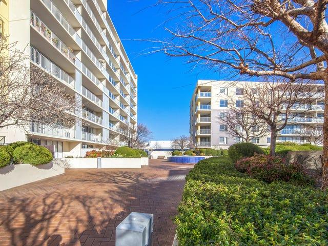 100/98 Corinna Street, Phillip, ACT 2606