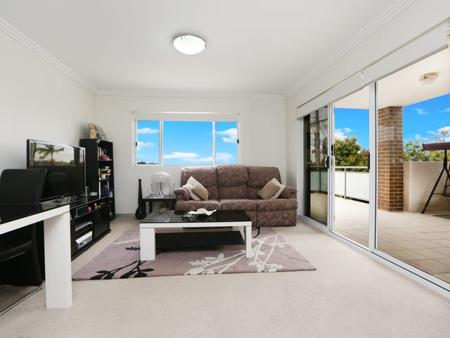 1/22-24 Shackel Avenue, Brookvale, NSW 2100