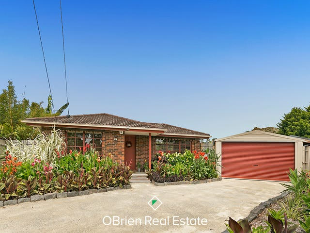 10 Parrot Court, Carrum Downs, Vic 3201