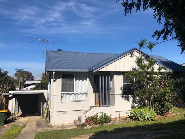25 Prince James Avenue, Coffs Harbour, NSW 2450