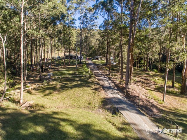 256 Binalong Way, Mandalong, NSW 2264