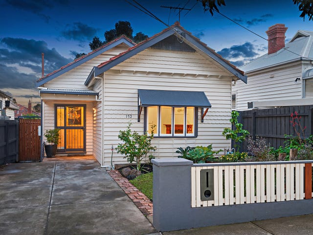 152 Gooch Street, Thornbury, Vic 3071