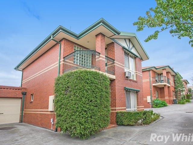 2/157 Grimshaw Street, Greensborough, Vic 3088