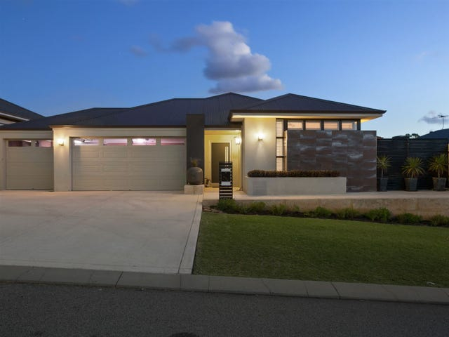 3 Bafile Lane, Beeliar, WA 6164