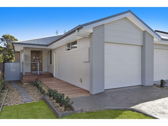 10 Crown Street, Toukley, NSW 2263