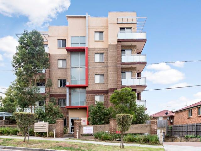 13/3 Bruce Street, Blacktown, NSW 2148