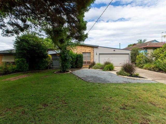20 Cooinbil Crescent, Kooringal, NSW 2650