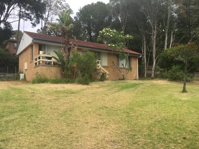 64 Bentley Road, Narara, NSW 2250