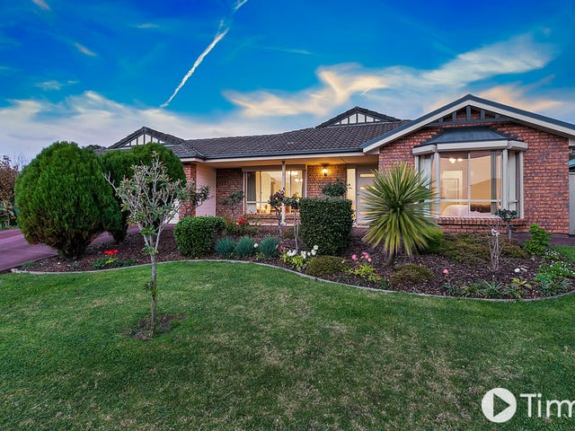 9 Parken Court, Noarlunga Downs, SA 5168