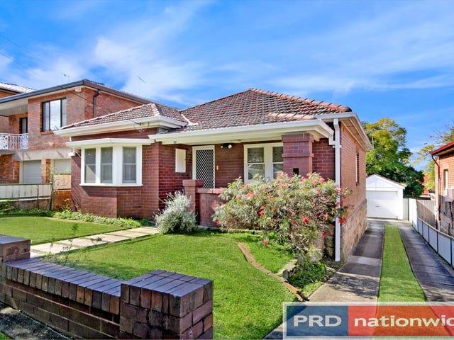 118 Hudson Street, Hurstville, NSW 2220
