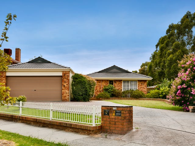 159 Cathies Lane, Wantirna South, Vic 3152